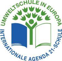 Umweltschule-Logo